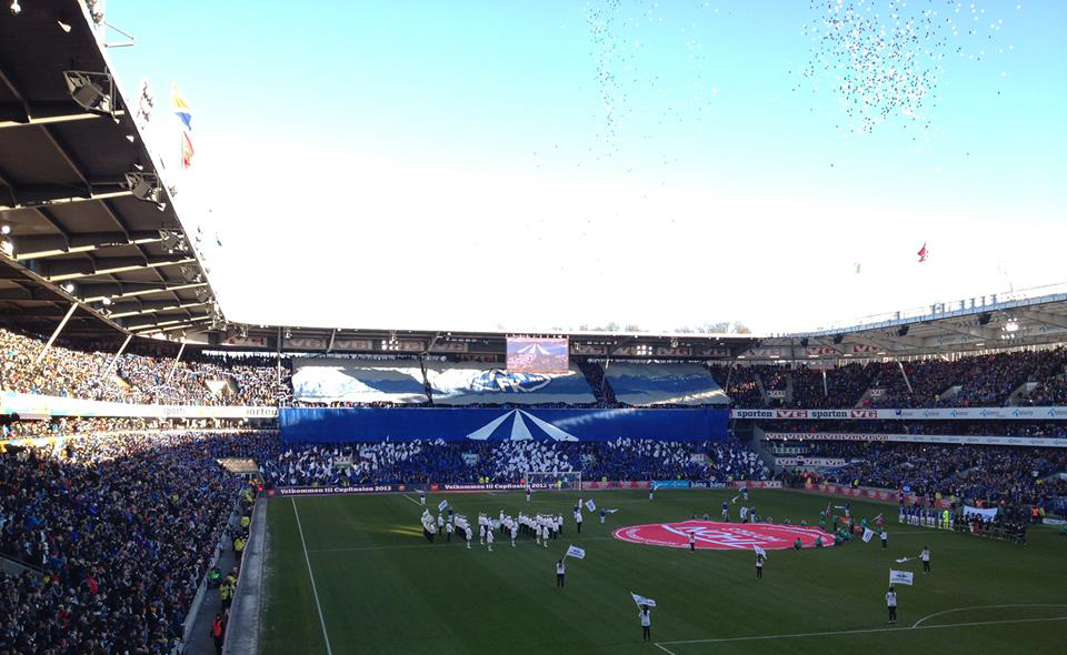 Cupfinalen2013