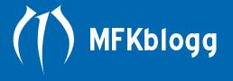 MFKblogg